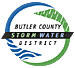 Butler County Storm Water District